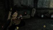Skull Morgue