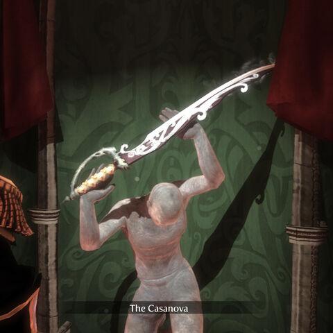 File:Casanova.jpg