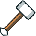 Anni Icon Hammer.png