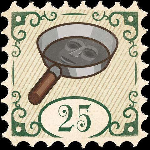 File:Stamp Frying Pan.png