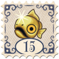 Stamp Lunker Fish.png