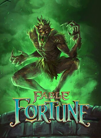 File:Fable Fortune Balverine.jpg