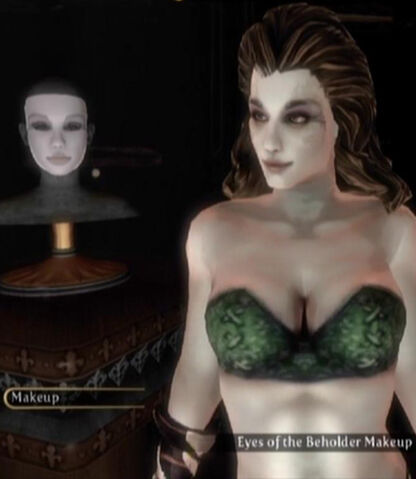 File:Fable 3 Eyes of the Beholder Makeup.jpg