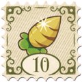 Stamp Time Carrot.png