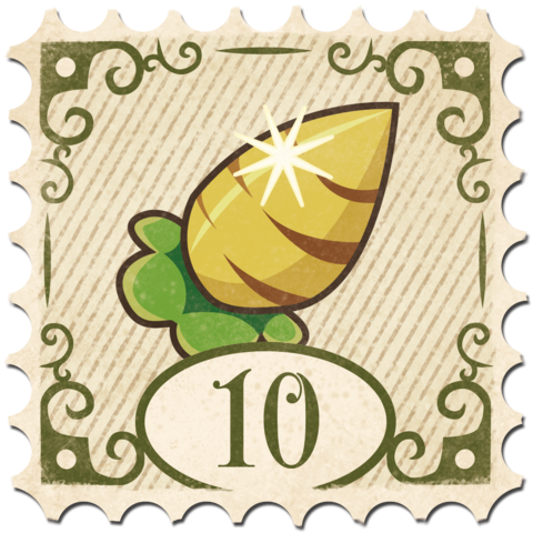 File:Stamp Time Carrot.png