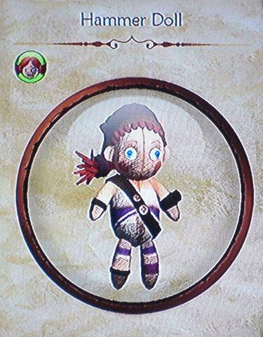File:Hammer Doll.jpg