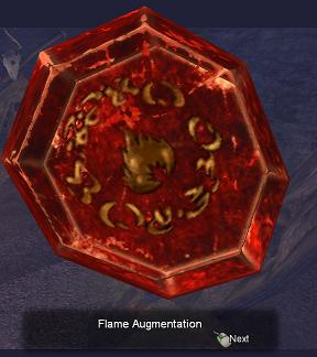 File:Flame augmentation.JPG