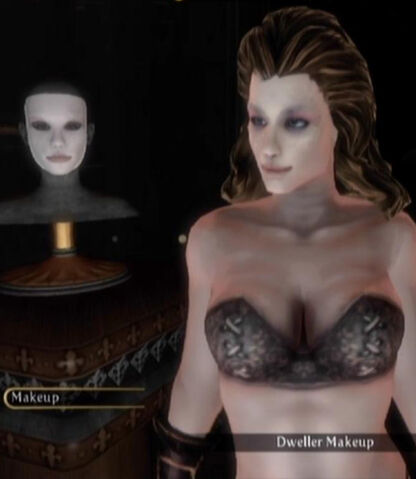 File:Fable 3 Dweller Makeup.jpg