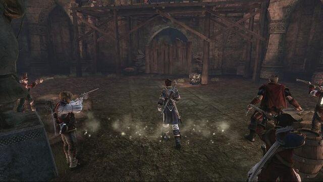 File:Hollow Legion Rear Gate.jpg