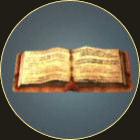 File:Book 3.jpg
