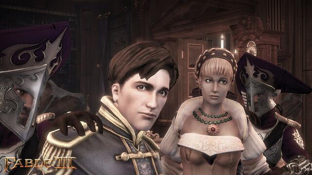 File:Fable3 GamesCom 06.jpg