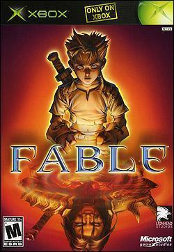 File:Fablegamecase.jpg