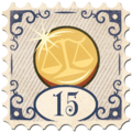 Stamp Rich or Die Coin.png