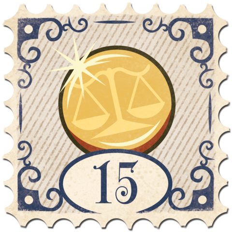 File:Stamp Rich or Die Coin.png