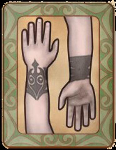 File:Furite Arm Tattoo.png