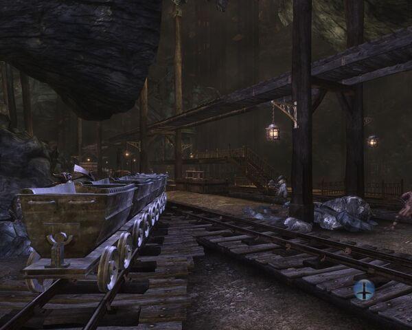 File:Millfields Mine.jpg