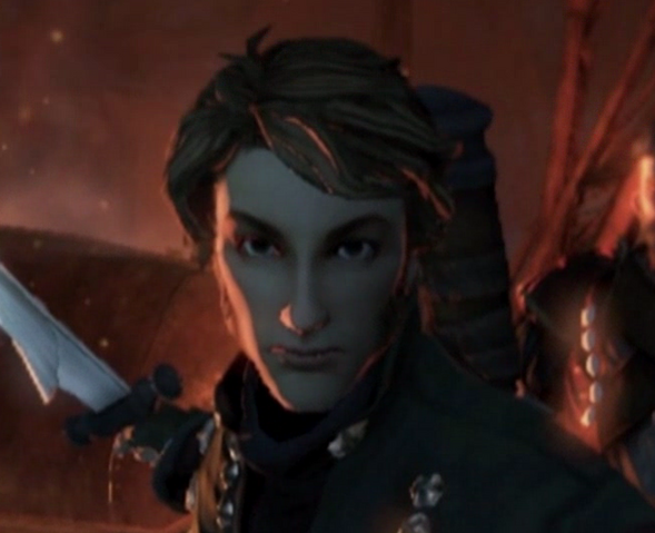 File:Fable III Hero.png