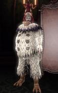 Zw-Chicken Suit 1