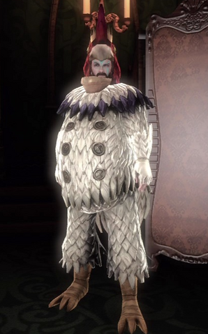 File:Zw-Chicken Suit 1.png