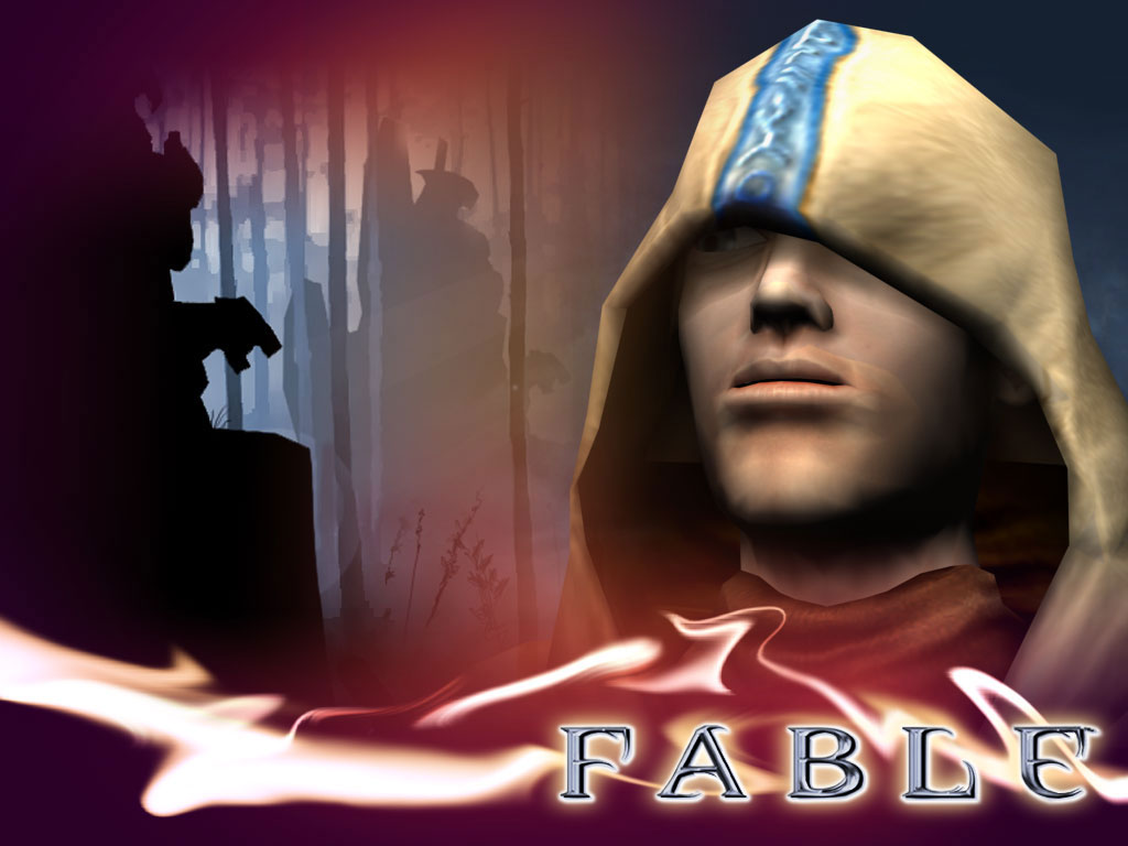 File:Fable wp 3.jpg