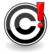No copyright