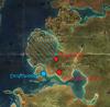 Eno Westcliff Map