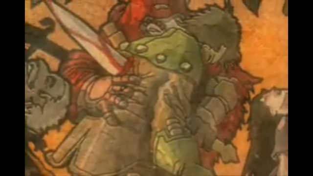 File:Brom getting Mortally Wounded.png