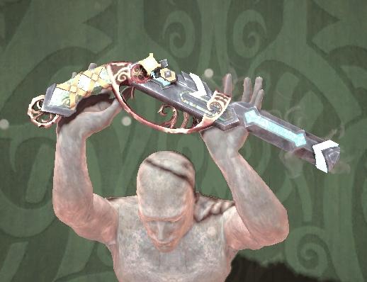 File:Fable3 Desert Fury.jpg