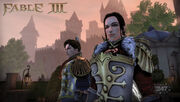 Fable-3-TGS 10-2