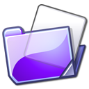 File:Folder Purple.png
