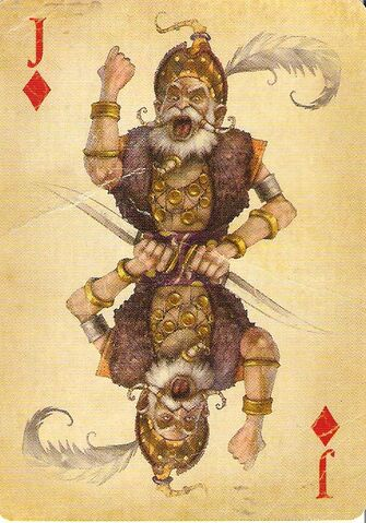 File:Jack of Diamonds.jpg