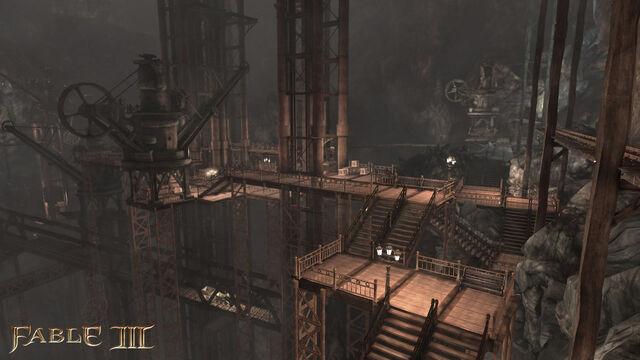 File:Industrialmine.jpg