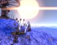 Planet One V
