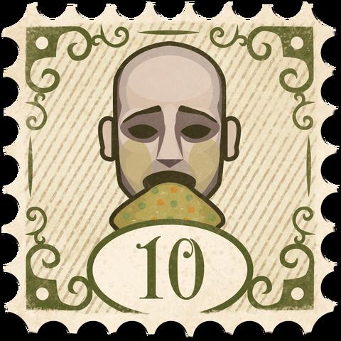 File:Stamp Drinking Game Vomit.png