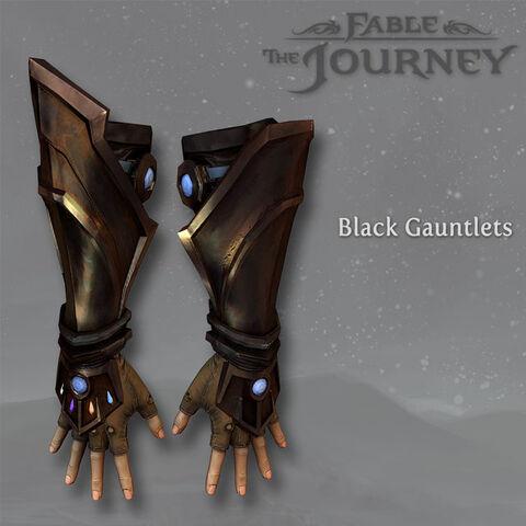 File:FTJ BlackGauntlets.jpg