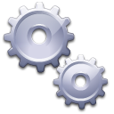 File:Bot gears.png