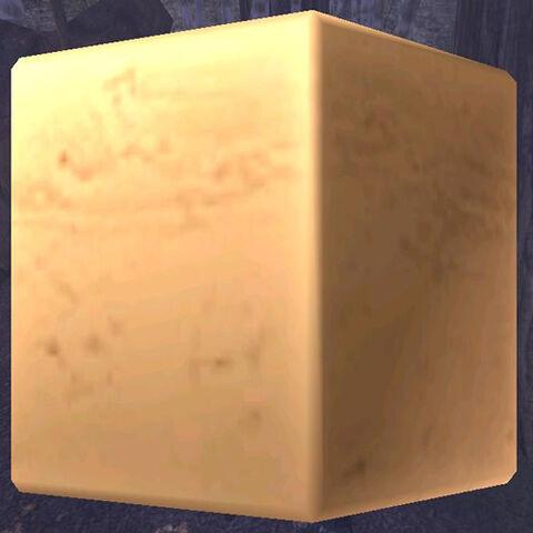 File:Fable Tofu.jpg