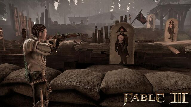 File:Mercenary Camp Shooting Range.jpg