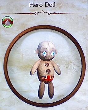 File:Hero Doll (Fable II).jpg