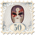 Stamp Wild Jack Appears.png