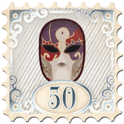 File:Stamp Wild Jack Appears.png