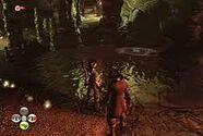 Hobbe Cave (Fable II)