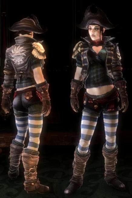 Mercenary Trader - Insider