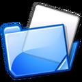 Folder Blue.png