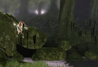File:Gnomes are Evil!.jpg