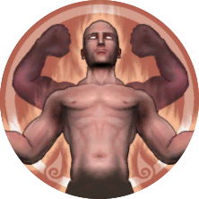 File:Strength Level Emblem.png