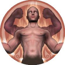 File:Strength Level Emblem.png