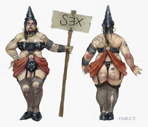 File:Fable-prostitute.jpg