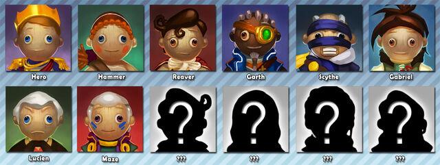 File:Heroes Characters Maze.jpg