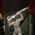 The Scimitar of Baron Slaying 3.jpg